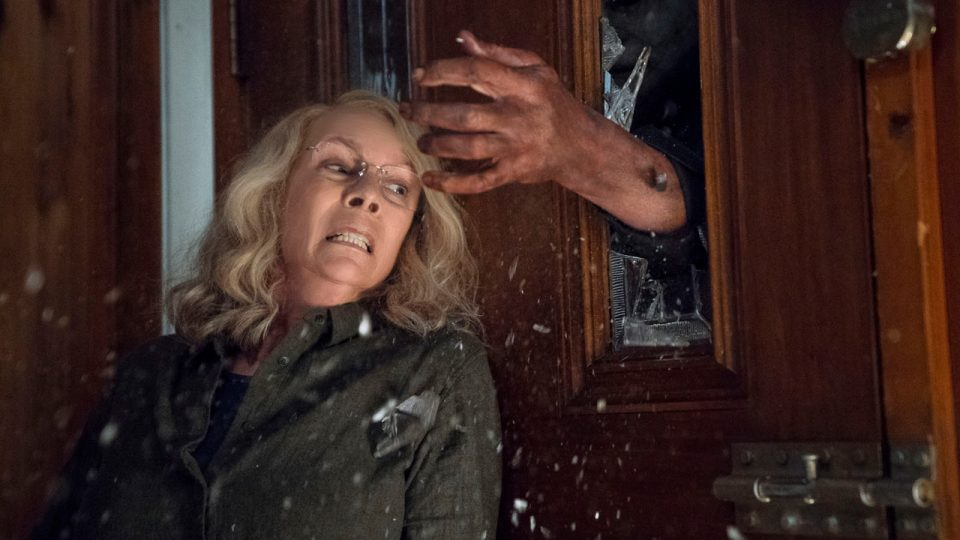 Halloween Halloween : il y air of secrecy bien une suite au reboot, toujours avec Jamie Lee Curtis
