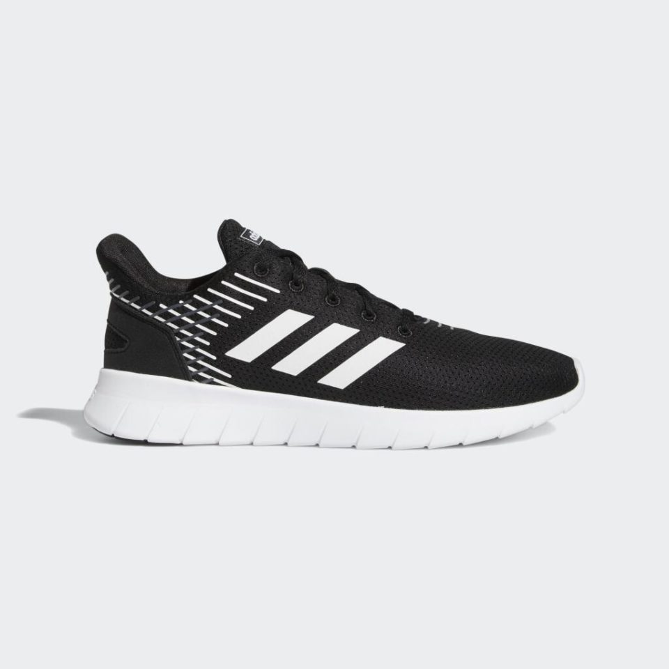Chaussures Chaussures adidas Sweerun (différents tailles)
